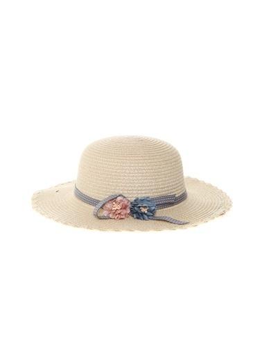 Limon Company Şapka Renkli